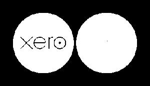 xero-silver-partner-logo-white