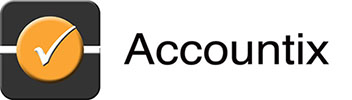 Accountix