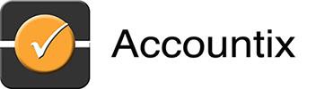 Accountix